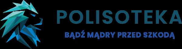 Polisoteka - ubezpieczenie turystyczne, zdrowotne, nieruchomości